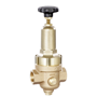 DRV225 Pressure Reducing Valve