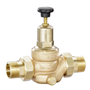 DRV408 Pressure Reducing Valve