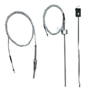 Portable Type Thermocouples