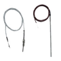 Bayonet Type Thermocouples