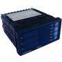 PC941 Profile Controllers