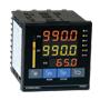 PC991 Adım Kontrol Cihazı