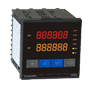 FC991 Flow Controllers