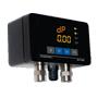 DPC 100 Differential Pressure Controller