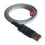SBA100 USB UART Dönüştürücü