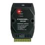SBA200 USB-RS485 Dönüştürücü
