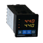 TC440 Time Relays