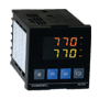 TC770 Time Relays
