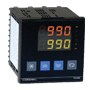 TC990 Time Relays
