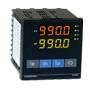 SC991 Standart Kontrol Cihazı