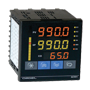 AC991 Advanced Controllers